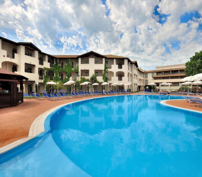 hotelcaladellatorre it vacanze-scontate-resort-4-stelle-sardegna-con-spiaggia-privata 006