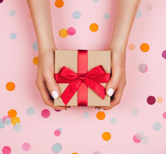 sikaniaresort en gift-voucher 023