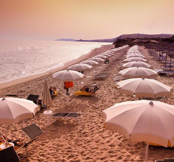 sikaniaresort it offerta-estate-villaggio-sicilia-sul-mare 049