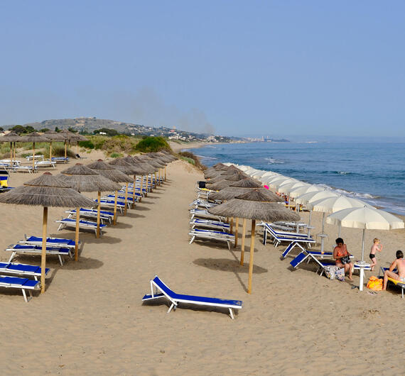 sikaniaresort it offerta-estate-villaggio-sicilia-sul-mare 055