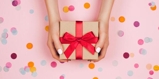 sikaniaresort en 300-credit-gift-voucher 022