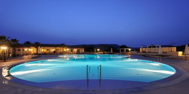 sikaniaresort it offerta-settembre-last-minute-in-resort-4-stelle-all-inclusive-in-sicilia 025
