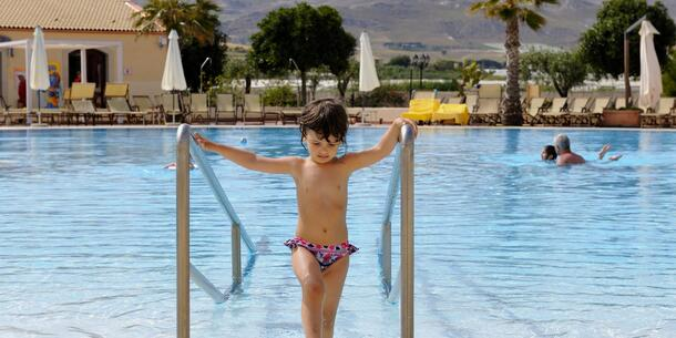 sikaniaresort en non-refundable-rate-sicily-resort-with-the-option-to-change-dates 024