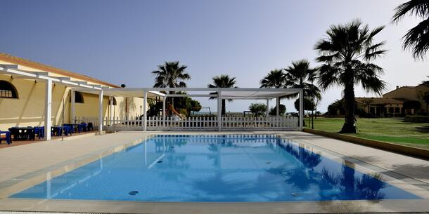 sikaniaresort en non-refundable-rate-sicily-resort-with-the-option-to-change-dates 025