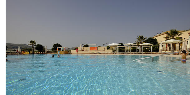 sikaniaresort it offerta-villaggio-vacanze-sicilia-con-notte-gratis-e-cancellazione-gratuita 025