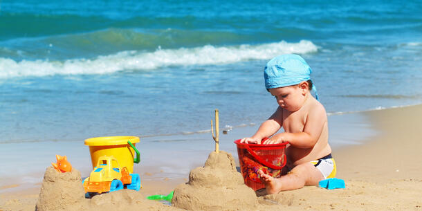 sikaniaresort it relax-in-famiglia-sul-mare-di-sicilia 025