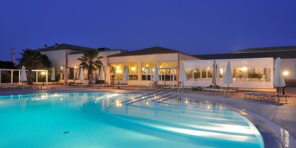 sikaniaresort it offerta-resort-sicilia-per-famiglie-con-animazione-e-bimbi-gratis 026