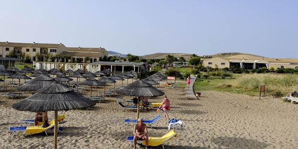 sikaniaresort it day-spa-voucher-gift-per-una-giornata-di-benessere-totale 024