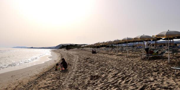 sikaniaresort it offerta-vacanze-in-sicilia-scontate-per-prenotazioni-anticipate 023
