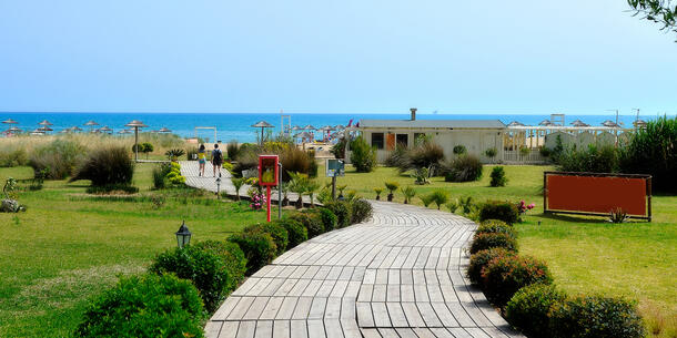 sikaniaresort it buono-per-vacanze-scontate-resort-sicilia-4-stelle-sul-mare 023
