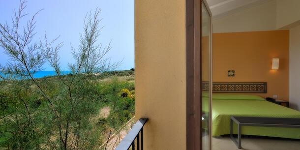 sikaniaresort it offerta-vacanze-in-sicilia-scontate-per-prenotazioni-anticipate 026
