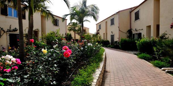 sikaniaresort it offerta-villaggio-vacanze-sicilia-con-notte-gratis-e-cancellazione-gratuita 023