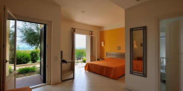 sikaniaresort it offerta-estate-villaggio-sicilia-sul-mare 024