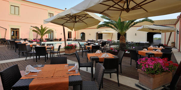 sikaniaresort it offerta-estate-villaggio-sicilia-sul-mare 026