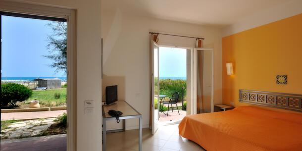 sikaniaresort it offerta-settembre-resort-4-stelle-sicilia-per-famiglie-con-bimbo-gratis 025