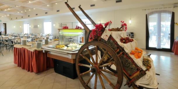 sikaniaresort en offer-for-weekend-in-holiday-village-in-sicily-summer 026
