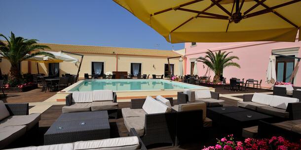sikaniaresort it vacanze-di-luglio-in-sicilia-con-bimbi-gratis 024