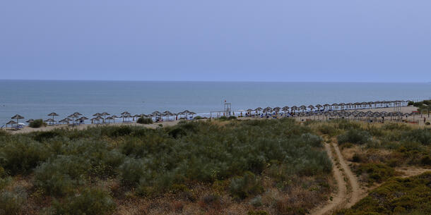 sikaniaresort it giornata-in-hotel-4-stelle-a-marina-di-butera-con-spa-e-spiaggia-attrezzata 024