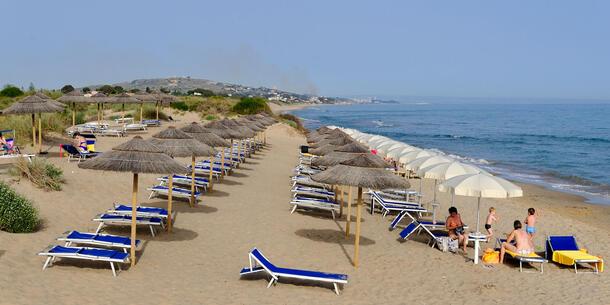 sikaniaresort it offerta-resort-sicilia-per-famiglie-con-animazione-e-bimbi-gratis 025