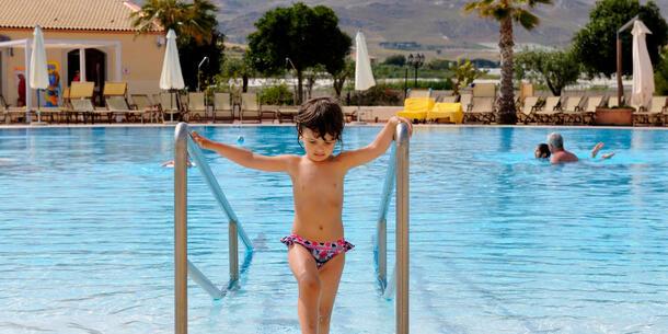 sikaniaresort it giornata-in-hotel-4-stelle-a-marina-di-butera-con-spa-e-spiaggia-attrezzata 026