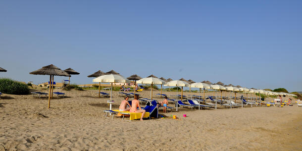 sikaniaresort en offer-for-day-use-at-resort-in-sicily-with-dinner-at-restaurant-on-the-beach 025