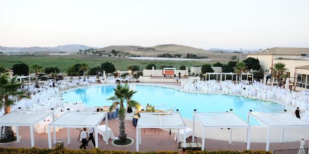sikaniaresort it pizza-a-bordo-piscina-in-resort-sicilia 024