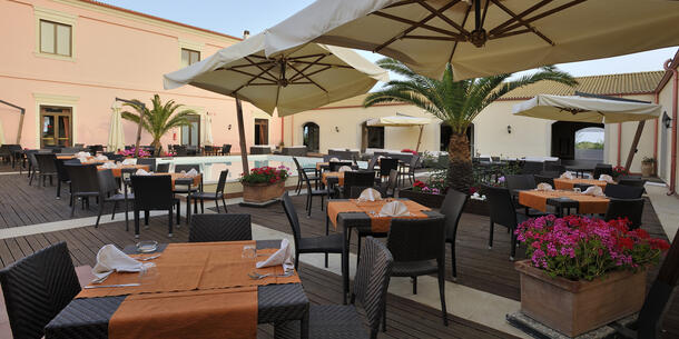 sikaniaresort it offerta-resort-4-stelle-sicilia-per-famiglie-con-bimbo-gratis 025