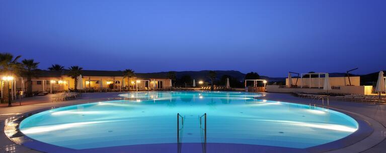 sikaniaresort it offerta-settembre-last-minute-in-resort-4-stelle-all-inclusive-in-sicilia 030