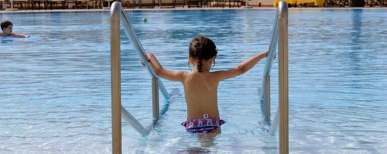 sikaniaresort it offerta-villaggio-vacanze-sicilia-con-notte-gratis-e-cancellazione-gratuita 031
