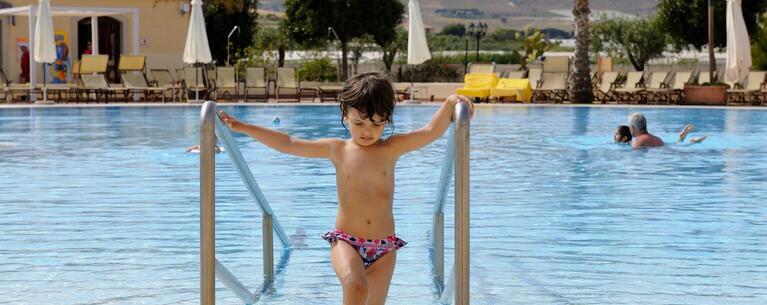 sikaniaresort it tariffa-non-rimborsabile-resort-sicilia-con-possibilita-di-cambiare-data 029