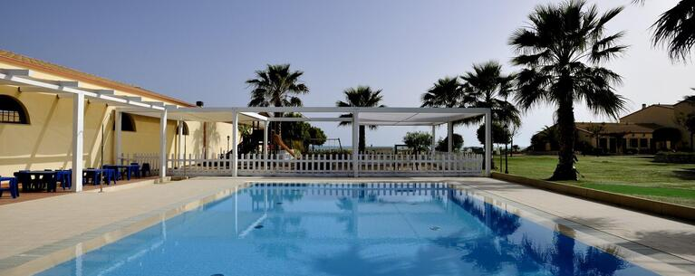 sikaniaresort en non-refundable-rate-sicily-resort-with-the-option-to-change-dates 030