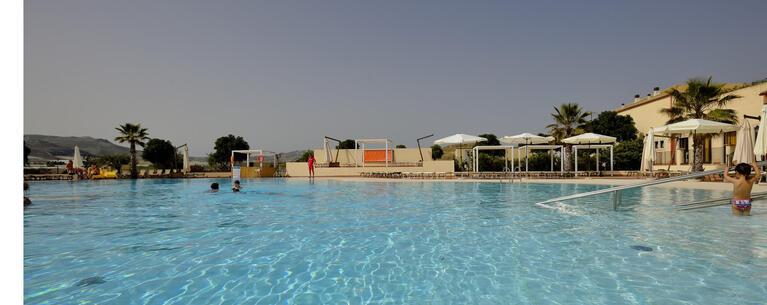 sikaniaresort it offerta-villaggio-vacanze-sicilia-con-notte-gratis-e-cancellazione-gratuita 030