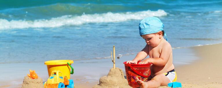 sikaniaresort it relax-in-famiglia-sul-mare-di-sicilia 030
