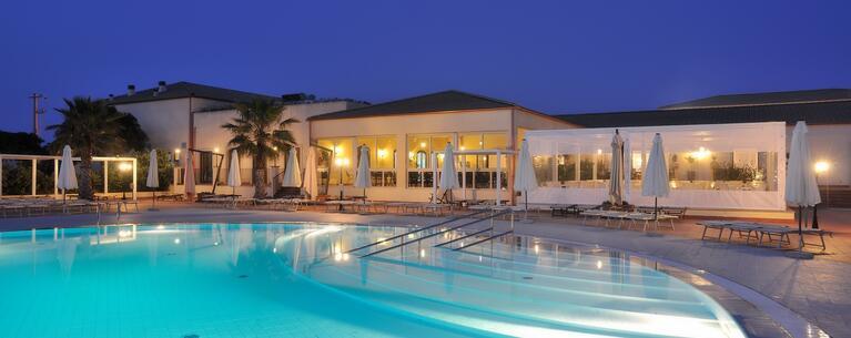 sikaniaresort it offerta-resort-sicilia-per-famiglie-con-animazione-e-bimbi-gratis 031