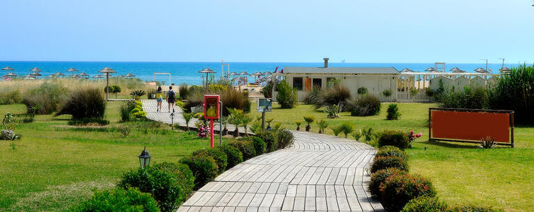 sikaniaresort it buono-per-vacanze-scontate-resort-sicilia-4-stelle-sul-mare 028