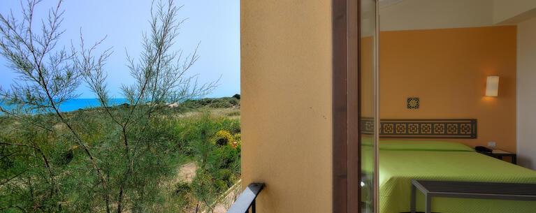 sikaniaresort it offerta-vacanze-in-sicilia-scontate-per-prenotazioni-anticipate 031