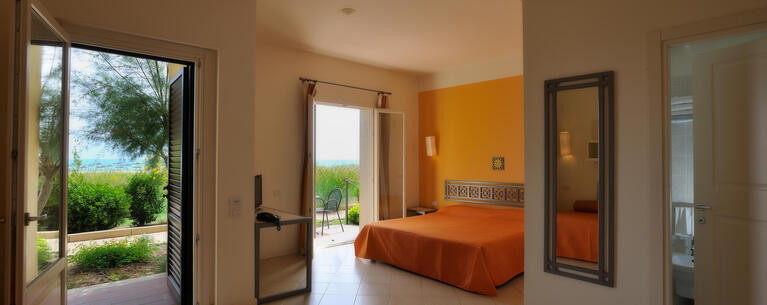 sikaniaresort en non-refundable-rate-sicily-resort-with-the-option-to-change-dates 031