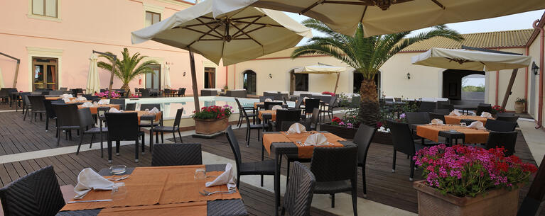 sikaniaresort it offerta-estate-villaggio-sicilia-sul-mare 031