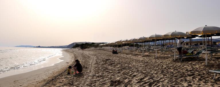 sikaniaresort en offer-for-weekend-in-holiday-village-in-sicily-summer 027