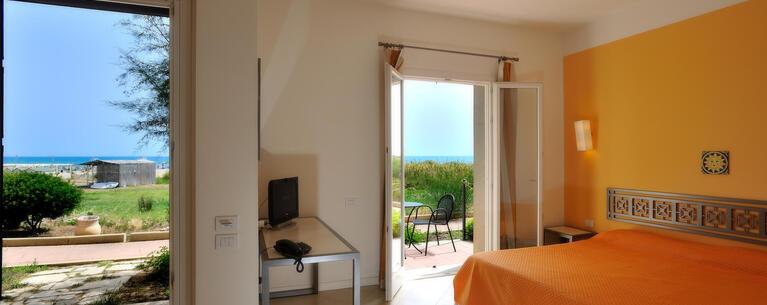sikaniaresort it offerta-settembre-resort-4-stelle-sicilia-per-famiglie-con-bimbo-gratis 030