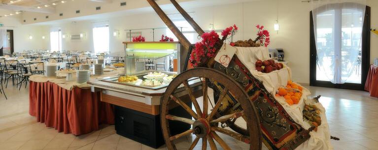 sikaniaresort en offer-for-weekend-in-holiday-village-in-sicily-summer 031