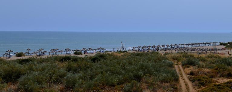 sikaniaresort it giornata-in-hotel-4-stelle-a-marina-di-butera-con-spa-e-spiaggia-attrezzata 029