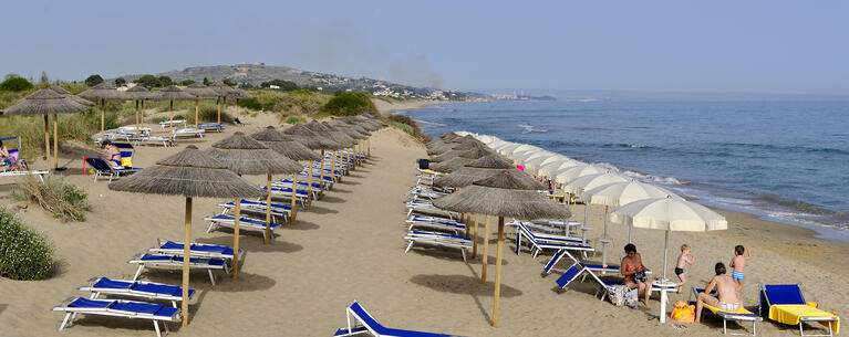 sikaniaresort en offer-resort-sicily-for-families-with-entertainment-and-children-free 030