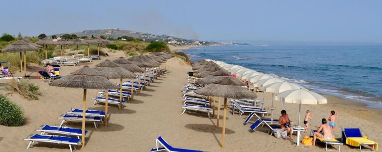 sikaniaresort it offerta-resort-sicilia-per-famiglie-con-animazione-e-bimbi-gratis 030