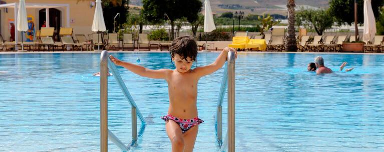 sikaniaresort it relax-in-famiglia-sul-mare-di-sicilia 027