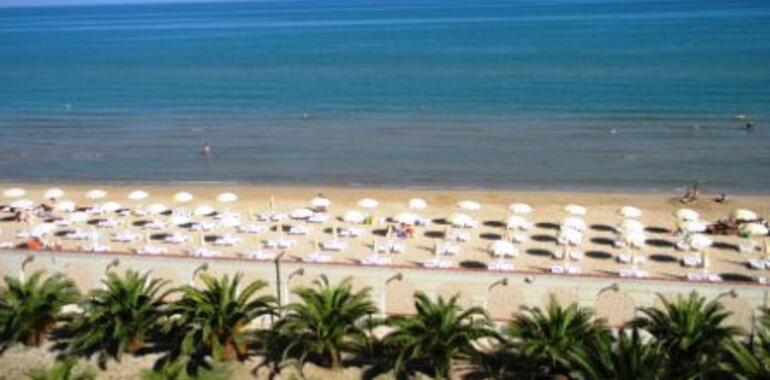 villaggioripa en gargano-june-offer-in-family-village-with-swimming-pool-and-sports-field 012