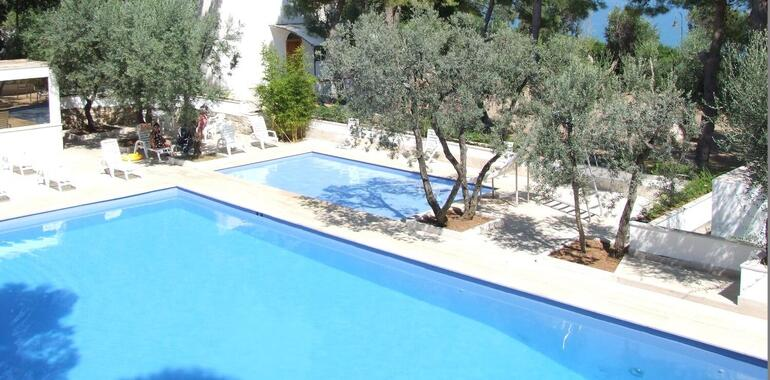 villaggioripa en gargano-june-offer-in-family-village-with-swimming-pool-and-sports-field 013