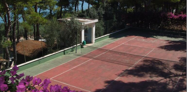 villaggioripa en gargano-june-offer-in-family-village-with-swimming-pool-and-sports-field 014