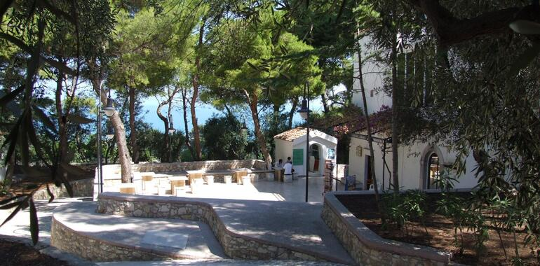 villaggioripa en gargano-june-offer-in-family-village-with-swimming-pool-and-sports-field 015