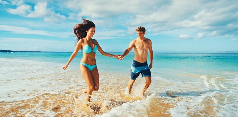 villaggioripa en june-offer-for-couples-in-rodi-garganico-in-a-seaside-village 012